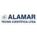 Laboratório Alamar