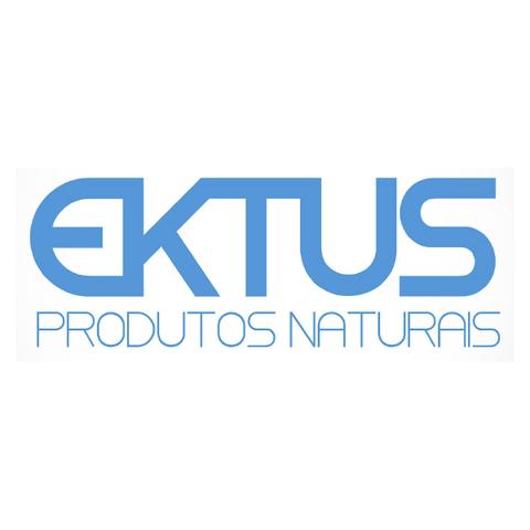Laboratório Ektus