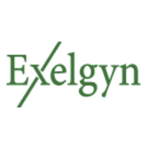 Exelgyn