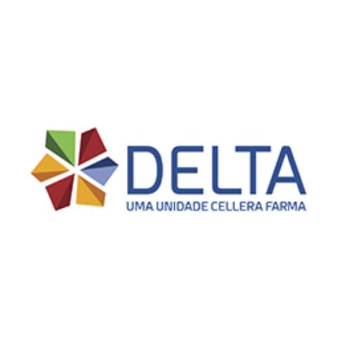 Delta Farmacêutica