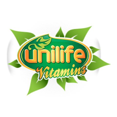 Unilife Vitamins