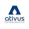 Laboratório Ativus Farmacêutica