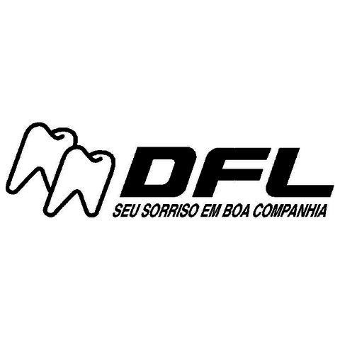 Laboratório DFL