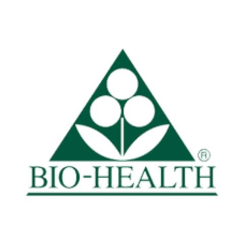 Laboratório Bio Health Academia