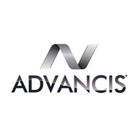 Advancis Pharma