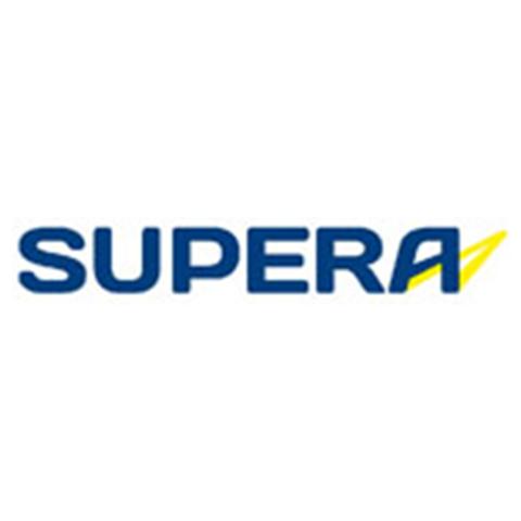 Supera RX