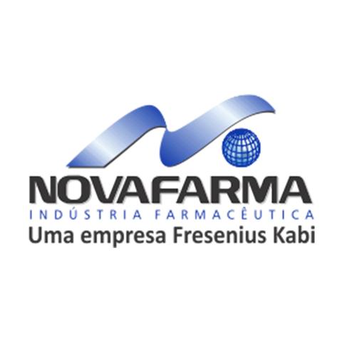 Novafarma