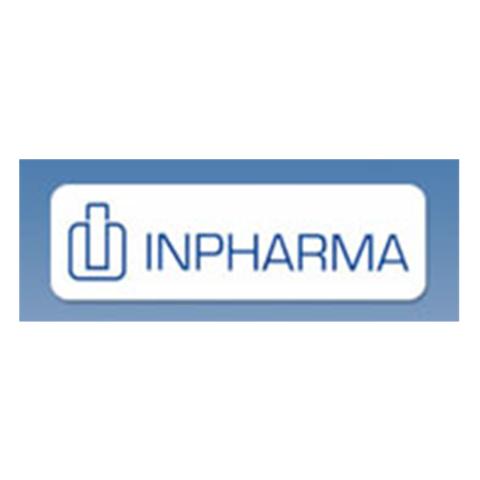 Laboratório Inpharma
