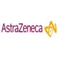 Laboratório Astrazeneca