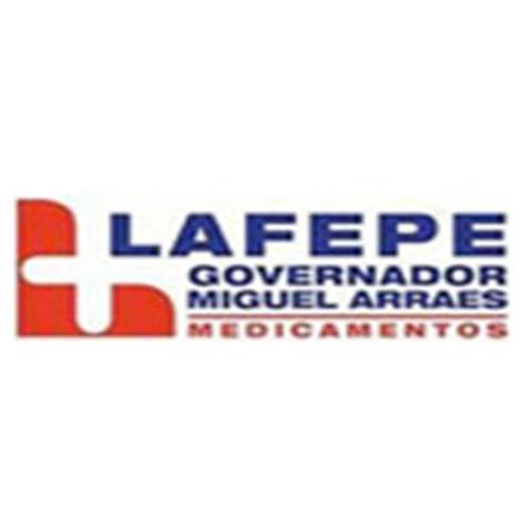 Lafepe