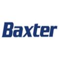 Laboratório Baxter Hospitalar