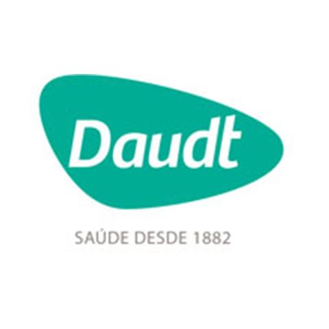 Daudt