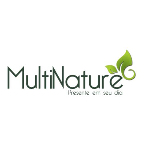 MultiNature