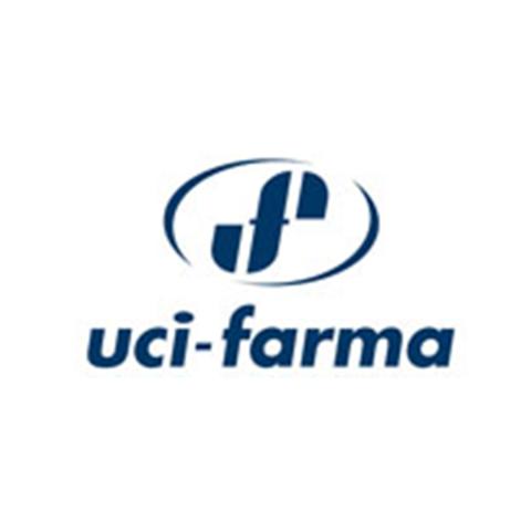 Laboratório UCI-Farma