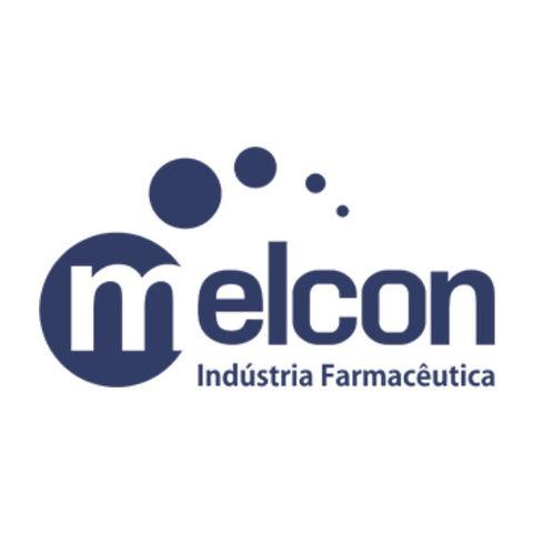 Melcon