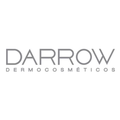 Darrow Dermocosméticos