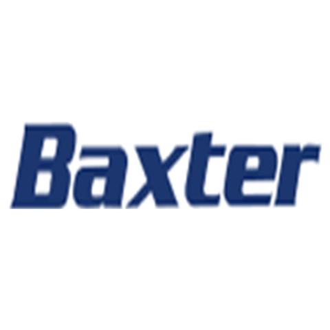 Baxter Hospitalar