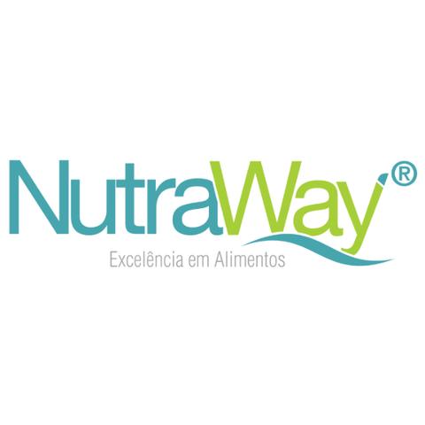 Laboratório NutraWay