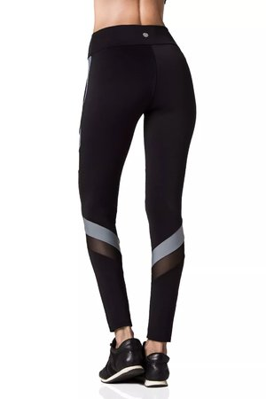 Legging Avalon