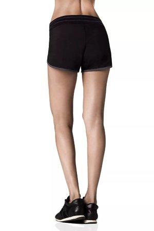 Shorts Infusion