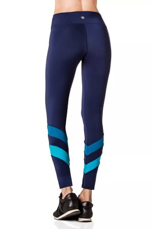 Legging Stripe