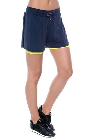 Shorts Visionary