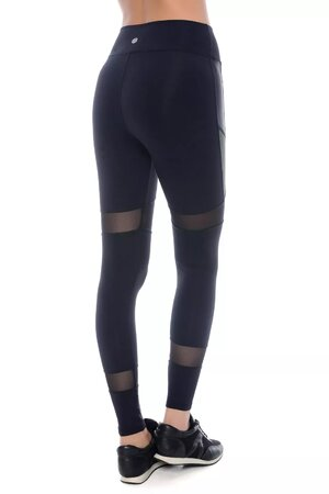 Legging Mirage