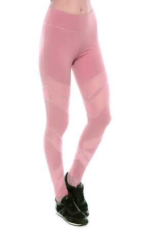 Legging Active