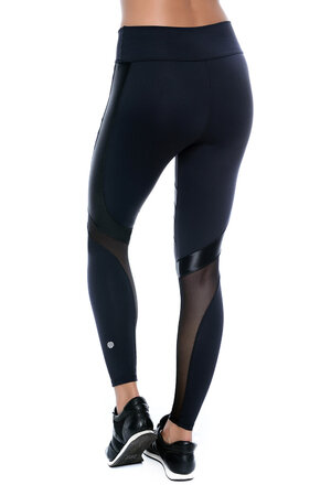 Legging Shape