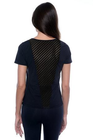 Camiseta Illusion