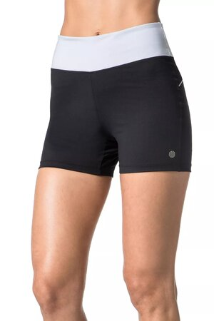 Shorts Vitality