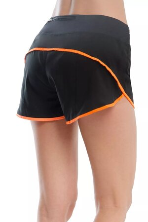 Shorts Powertech