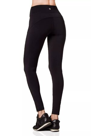 Legging Essential