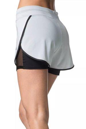 Shorts Epic