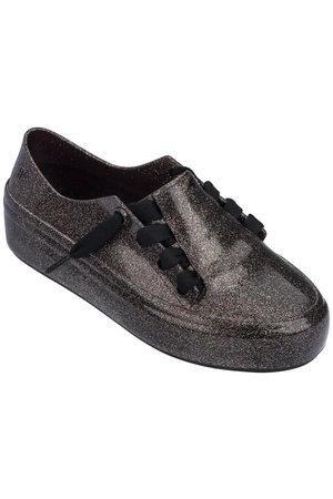 Melissa Mel Ulitsa Sneaker Infantil