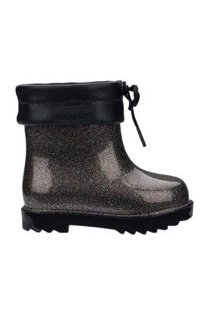 Mini Melissa Rain Boot