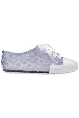 Melissa Polibolha Sneaker