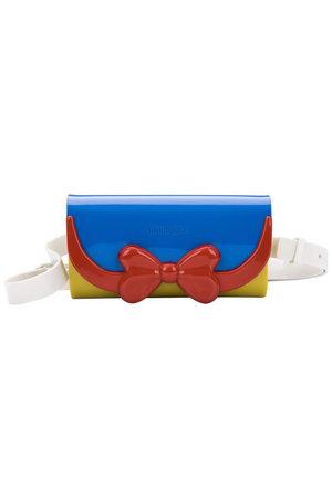 Mini Cute Bag + Snow White