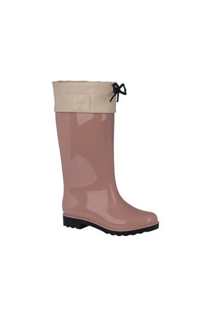 Melissa Mel Rain Boot