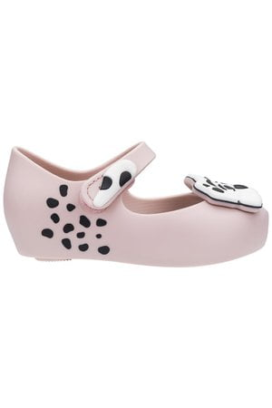 Mini Melissa Ultragirl + 101 Dalmatians