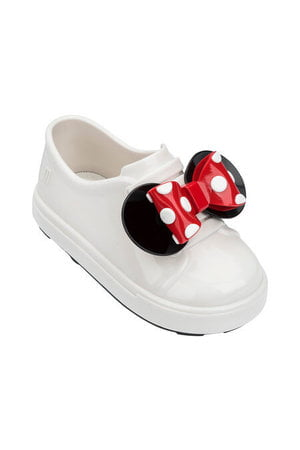 MINI MELISSA BE + DISNEY
