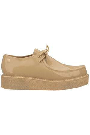 Melissa Billy Creepers