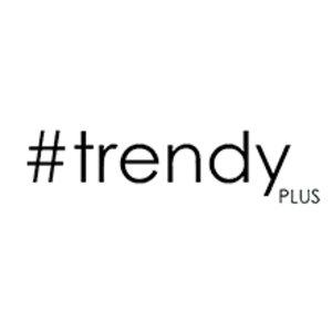 Trendy Plus