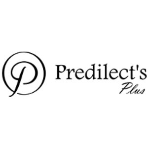 Predilect´s