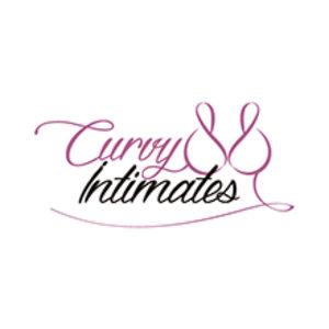 Curvy Intimates