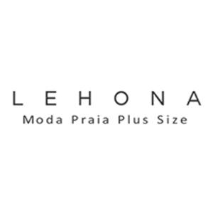 Lehona