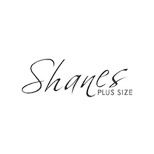 Shanes