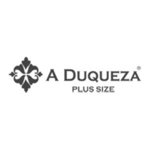 A Duqueza