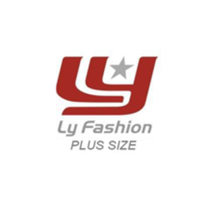 Ly Fashion