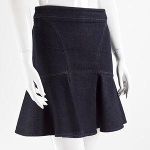 Saia Stella McCarteny jeans